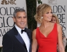 clooney keibler intera